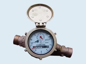 Gallon water meter Factory ,productor ,Manufacturer ,Supplier